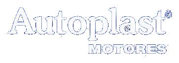 Autoplast Motores